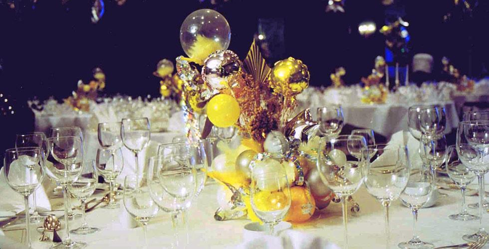 03-piccobello-ballons
